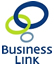 Business Links logo