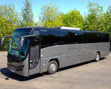 Greys coaches image