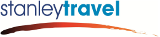 Stanley Travel logo